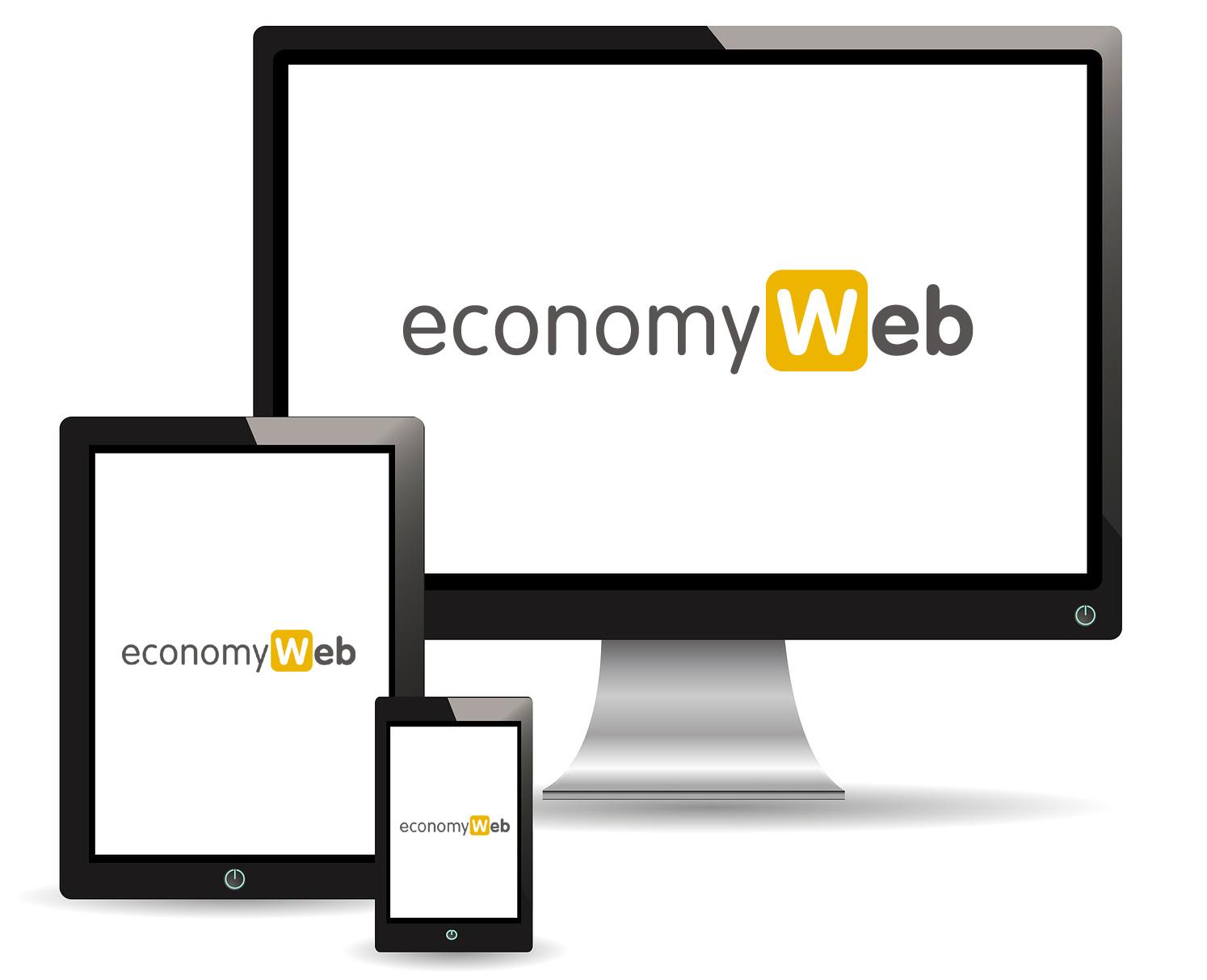 economyweb