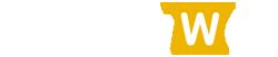 EconomyWeb Logo
